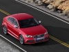 2015 Audi S3 Sedan thumbnail photo 10661