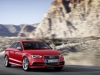 2015 Audi S3 Sedan thumbnail photo 10662