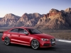 2015 Audi S3 Sedan thumbnail photo 10663