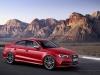 2015 Audi S3 Sedan thumbnail photo 10663