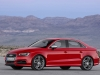 2015 Audi S3 Sedan thumbnail photo 10664