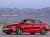 2015 Audi S3 Sedan thumbnail photo 10664