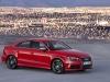 2015 Audi S3 Sedan thumbnail photo 10667