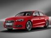 2015 Audi S3 Sedan thumbnail photo 10668