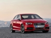 2015 Audi S3 Sedan thumbnail photo 10669