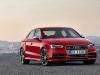 2015 Audi S3 Sedan thumbnail photo 10669