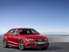 2015 Audi S3 Sedan thumbnail photo 10670