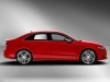 2015 Audi S3 Sedan thumbnail photo 10671