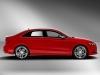 2015 Audi S3 Sedan thumbnail photo 10671