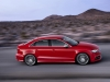 2015 Audi S3 Sedan thumbnail photo 10672