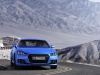 2015 Audi TT Coupe thumbnail photo 48896