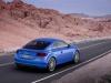 2015 Audi TT Coupe thumbnail photo 48901
