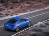 2015 Audi TT Coupe thumbnail photo 48904