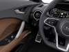 2015 Audi TT Coupe thumbnail photo 48906