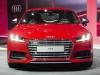 2015 Audi TTS Coupe thumbnail photo 48923