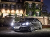2015 Bentley Continental GT Speed thumbnail photo 47502