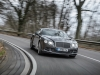 2015 Bentley Continental GT Speed thumbnail photo 47503