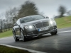 2015 Bentley Continental GT Speed thumbnail photo 47504