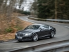2015 Bentley Continental GT Speed thumbnail photo 47505