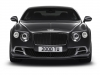 2015 Bentley Continental GT Speed thumbnail photo 47509