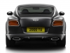 2015 Bentley Continental GT Speed thumbnail photo 47510