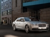 2015 Bentley Flying Spur V8 thumbnail photo 47498