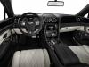 2015 Bentley Flying Spur V8 thumbnail photo 47501