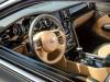 2015 Bentley Mulsanne Speed thumbnail photo 76114
