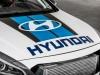 Bisimoto Engineering Hyundai Sonata 2015