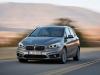 2015 BMW 2-Series Active Tourer thumbnail photo 44987