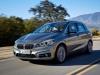 2015 BMW 2-Series Active Tourer thumbnail photo 44988