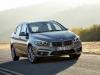 2015 BMW 2-Series Active Tourer thumbnail photo 44989