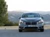 2015 BMW 2-Series Active Tourer thumbnail photo 44990