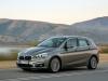 2015 BMW 2-Series Active Tourer thumbnail photo 44993