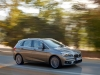 2015 BMW 2-Series Active Tourer thumbnail photo 44994
