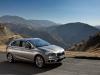 2015 BMW 2-Series Active Tourer thumbnail photo 44996