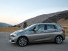 2015 BMW 2-Series Active Tourer thumbnail photo 44998