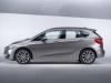 2015 BMW 2-Series Active Tourer thumbnail photo 44999