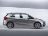 BMW 2-Series Active Tourer 2015