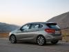 BMW 2-Series Active Tourer 2015