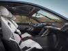 BMW 3.0 CSL Hommage Concept 2015