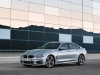 2015 BMW 4-Series Gran Coupe thumbnail photo 42157