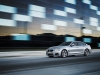 2015 BMW 4-Series Gran Coupe thumbnail photo 42158