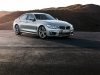 2015 BMW 4-Series Gran Coupe thumbnail photo 42159