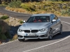2015 BMW 4-Series Gran Coupe thumbnail photo 42160