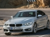 2015 BMW 4-Series Gran Coupe thumbnail photo 42161