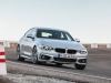 2015 BMW 4-Series Gran Coupe thumbnail photo 42162