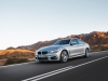 2015 BMW 4-Series Gran Coupe thumbnail photo 42163