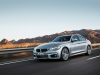 2015 BMW 4-Series Gran Coupe thumbnail photo 42164