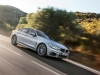 2015 BMW 4-Series Gran Coupe thumbnail photo 42165